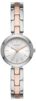 Zegarek damski DKNY NY2863