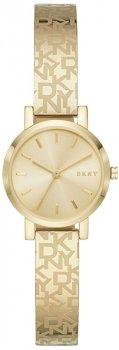 Zegarek damski DKNY NY2883