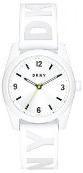 Zegarek damski DKNY NY2899