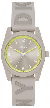 Zegarek damski DKNY NY2900