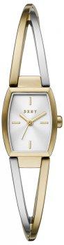 Zegarek damski DKNY NY2936
