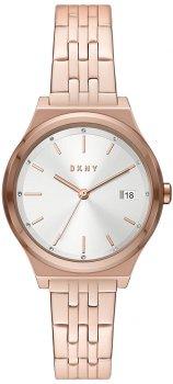 Zegarek damski DKNY NY2947