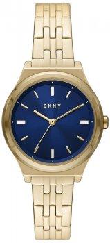 Zegarek damski DKNY NY2949