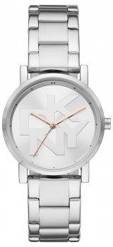 Zegarek damski DKNY NY2957
