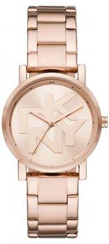 Zegarek damski DKNY NY2958