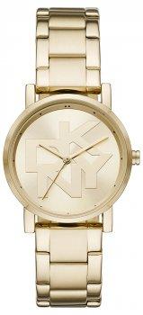 Zegarek damski DKNY NY2959