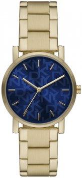 Zegarek damski DKNY NY2969