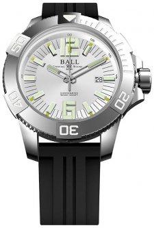 Zegarek męski Ball DM3002A-PC-WH