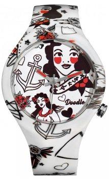 Zegarek damski Doodle DOTA003