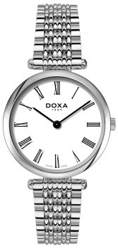 Zegarek damski Doxa 111.13.014.10