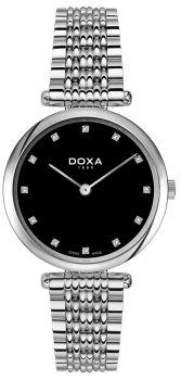 Zegarek damski Doxa 111.13.108.10