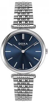 Zegarek damski Doxa 111.13.201.10