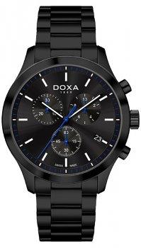 Zegarek męski Doxa 165.70.191.15