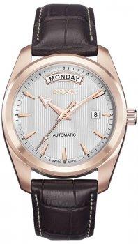 Zegarek męski Doxa D205RWL