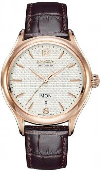 Zegarek męski Doxa D216RIY