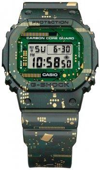 Zegarek męski Casio DWE-5600CC-3ER