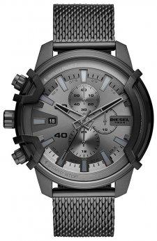 Zegarek męski Diesel DZ4536