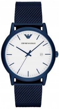Zegarek męski Emporio Armani AR11025