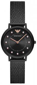 Zegarek damski Emporio Armani AR11252