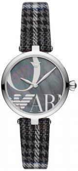 Zegarek damski Emporio Armani AR11333