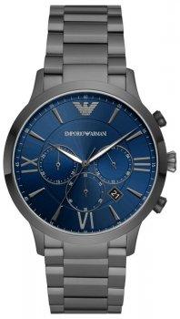 Zegarek męski Emporio Armani AR11348