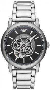 Zegarek męski Emporio Armani AR60021