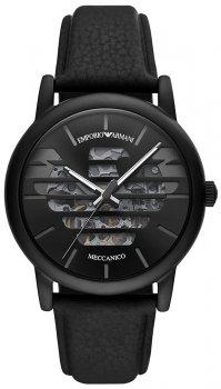 Zegarek męski Emporio Armani AR60032