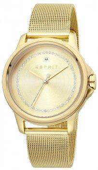 Zegarek damski Esprit ES1L147M0085