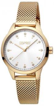 Zegarek damski Esprit ES1L259M1085
