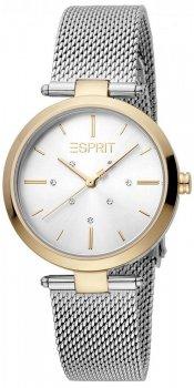 Zegarek damski Esprit ES1L283M0075