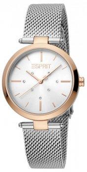 Zegarek damski Esprit ES1L283M0085