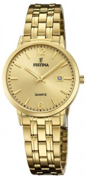 Zegarek zegarek męski Festina F20514-3