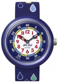 Zegarek dla dzieci Flik Flak FBNP147