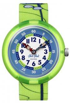 Zegarek dla dzieci Flik Flak FBNP152