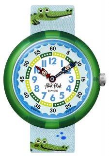 Zegarek dla dzieci Flik Flak FBNP153