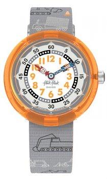 Zegarek dla chłopca Flik Flak FBNP159