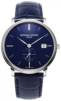 Zegarek męski Frederique Constant FC-245N4S6