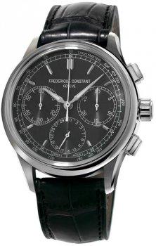 Zegarek męski Frederique Constant FC-760DG4H6