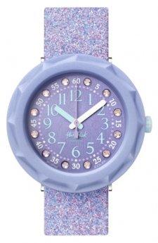 Zegarek dla dziewczynki Flik Flak FCSP102