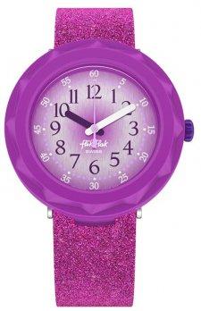 Zegarek dla dziewczynki Flik Flak FCSP106