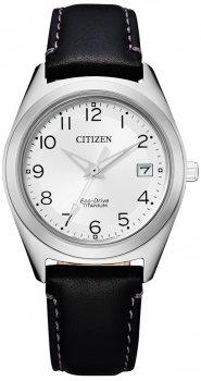 Citizen FE6150-18A - zegarek damski