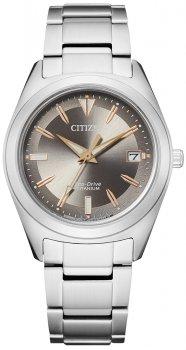 Citizen FE6150-85H - zegarek damski