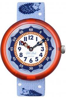 Zegarek dla dziewczynki Flik Flak FBNP148