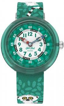 Zegarek dla dzieci Flik Flak FBNP170