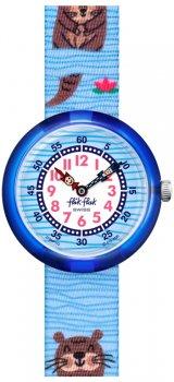 Zegarek dla dzieci Flik Flak FBNP172