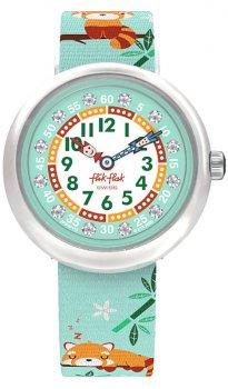 Zegarek dla dziewczynki Flik Flak FBNP173