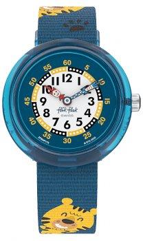Zegarek dla chłopca Flik Flak FBNP175
