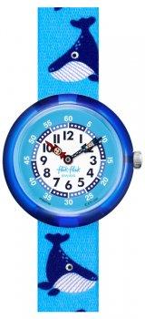 Zegarek dla chłopca Flik Flak FBNP176