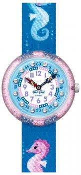 Zegarek dla dziewczynki Flik Flak FBNP181