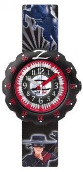 Flik Flak FLSP009-POWYSTAWOWY - zegarek dla chłopca